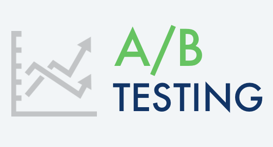 Best Ideas to start with A/B Testing