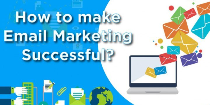 Tips for Successful Email Marketer