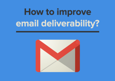 Issues that Impact Your Email Deliver-ability