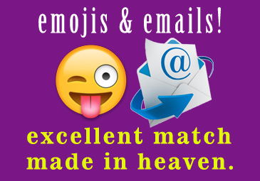 Know more about emojis